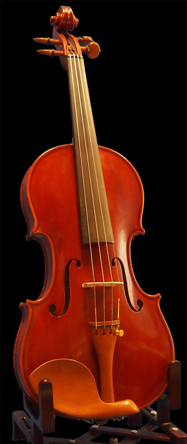 30万円バイオリンセット
